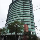 Cho thuê văn phòng phù hợp với công ty IT và CNTT. LH BĐS Mizuland: 0918958310