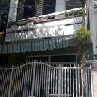 Cho thuê nhà nguyên căn 4PN biển Phạm Văn Đồng