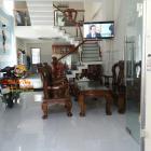 Nhà 3 PN cho thuê tại đường Mỹ An - DN314