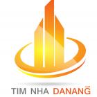 Cho thuê nhà 3PN, nằm gần TTTM Vincom, gần đường Phạm Văn Đồng