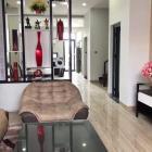 Biệt thự mới xây, 5 phòng ngủ, tiện nghi đường Nguyễn Tất Thành