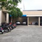 Cho thuê văn phòng đường Duy Tân, trung tâm thành phố, diện tích linh hoạt. LH 098.20.999.20