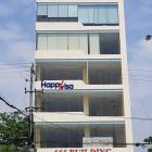 Cho thuê văn phòng đường Ngô Quyền đầy đủ tiện ích LH 098.20.999.20