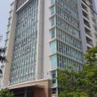 Cho thuê tòa nhà đầy đủ tiện ích đường 02/09 LH 098.20.999.20