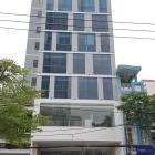 Cho thuê văn phòng mới 100% tại đường Lý Tự Trọng TP Đà Nẵng LH 098.20.999.20