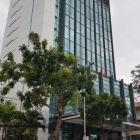 Văn phòng cho thuê trung tâm Đà Nẵng với nhiều diện tích linh hoạt LH 098.20.999.20
