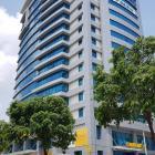 Cho thuê văn phòng tòa nhà hiện đại đường 30 tháng 4 LH 098.20.999.20