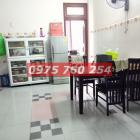 Cần cho thuê nhanh nhà mặt tiền đường Lý Nhân Tông,  Hải Châu, Đà Nẵng