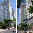 Cho thuê 2 căn hộ cao cấp Đà Nẵng Plaza- 16 Trần Phú- Hải Châu- Đà Nẵng.