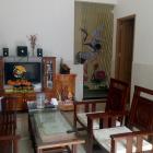 Nhà 3 PN cho thuê tại đường An Thượng - DN346