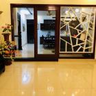 Nhà 3 PN cho thuê tại đường An Thượng - DN347