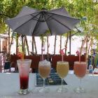 thuê/ sang quán cafe sân vườn 2MT- đường Nguyễn Chí Thanh– 8trđ