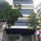 Cho thuê tầng 1 tòa nhà Camelia Ngô Quyền phù hợp làm ngân hàng. Liên hệ: 0901.1234.95