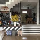Nhà 4 PN cho thuê tại đường Hồ Xuân Hương - DN363