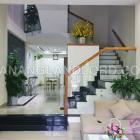 Nhà mới xây 3 phòng ngủ 85m2 gần Phạm Văn Đồng - D7ZC