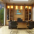 Cho thuê mặt bằng làm văn phòng đường An Nhơn, Sơn Trà. Liên hệ ngay 0901.1234.95