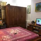 Nhà 3 PN cho thuê tại khu vực An Thượng - DN371