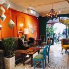 Cần sang nhượng nhà hàng truyệt đẹp trên đường Quang Trung. Liên hệ ngay: 0918.958.310