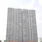 Văn Phòng Cho Thuê Tòa Nhà HAGL Lakeview - Hàm Nghi.