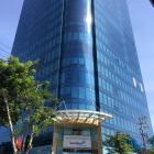 Cho thuê VP tòa nhà VietinBank CN sông Hàn,TP Đà Nẵng.