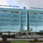 Cho thuê văn phòng tòa nhà Trực Thăng - Nguyễn Văn Linh