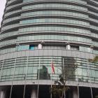 Cho thuê văn phòng phù hợp với công ty IT và CNTT.