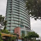 Tư vấn cho thuê văn phòng chuyên nghiệp tại Đà Nẵng.
