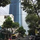 Cho thuê nhà 2 tầng Trần Phú 10x22m, thích hợp làm nhà hàng, coffee shop