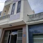 Bán nhà kiệt đường kiệt Tôn Thất Đạm, song song Nguyễn Tất Thành. Liên hệ: 0901.1234.95