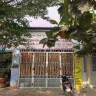 Cho thuê nhà nguyên căn lô 28 đường Hoàng Minh Thảo, Q. Liên Chiểu