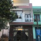 Cho thuê nhà nguyên căn Hòa Minh,Liên Chiểu,Đà Nẵng