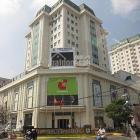 Cho thuê văn phòng tại Vĩnh Trung Plaza, tư vấn hoàn toàn miễn phí. LH nhanh: 0918949724 gặp Bình