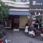 Cho thuê mặt bằng vị trí đẹp trung tâm Đà Nẵng