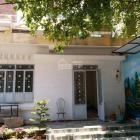 Cho thuê nhà kiệt đường Trần Cao Vân, cách đường Trần Cao Vân 20m, vị trí đẹp, gần ngã tư Điện Biên Phủ, Trần Cao Vân.
