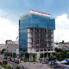 Cho thuê Văn phòng làm việc - Công ty Cổ phần XDCT 545 (324 Nguyễn Hữu Thọ - Đà Nẵng)