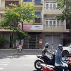 Cho thuê nhà nguyên căn MT đường Lê Đình Lý - TP Đà Nẵng .