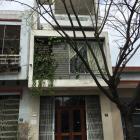 Cho thuê nhà nguyên căn 3 tầng 4PN mặt tiền 30 đường Phú Lộc 17, Liên Chiểu
