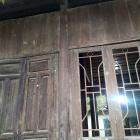 Cho thuê nhà nguyên căn mặt tiền 173 Châu Thị Vĩnh Tế, quận Ngũ Hành Sơn
