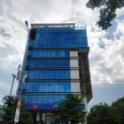 Cho thuê văn phòng giá tốt trên đường Nguyễn Hữu Thọ. Lh Bđs Mizuland: 0942.32.6060