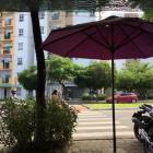 Cho thuê căn hộ Nest Home 2 PN full nội thất tại Sơn Trà, Đà Nẵng