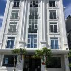 Cho thuê mặt bằng làm văn phòng. 0948880519