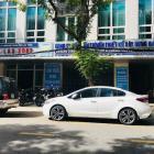 Cho thuê địa chỉ đăng ký kinh doanh tại 21 Trần Quốc Toản, Đà Nẵng