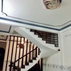 Cho thuê nhà 3 tầng mt Tôn Đản gần ngõ 3 Huế