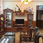 Cho thuê nhà nguyên căn đường Ngô Quyền, gần Vincom, nhà mặt tiền đường, phù hợp KD, 01643.040.786