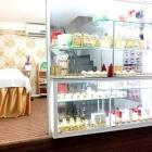 Cần sang lại tiệm spa Nguyễn Chí Thanh, Đà Nẵng