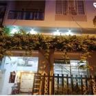 Cho thuê nhà 3 tầng 70m2 nguyên căn MT Tống Phước Phổ, Q.Hải Châu, gần đường 2 Tháng 9, 25 tr/tháng