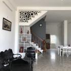 Cho thuê nhà 4 tầng đường Lê Quang Đạo, 4 phòng ngủ đẹp, giá 25 triệu