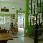 Cho thuê nhà đường Trương Chí Cương, 2 tầng, 3PN, full nội thất