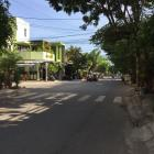 Cho thuê nhà 3 tầng đường Phạm Vấn, Sơn Trà. Chỉ 5p đi bộ đến Biển