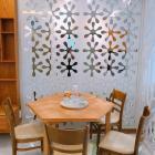 Cho thuê căn hộ Mường Thanh tầng cao view biển và sông Hàn, giá chỉ 15 triệu/tháng
